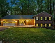 6015 Makely Dr, Fairfax Station image
