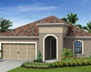 11561 Grey Egret Cir, Fort Myers image