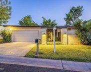6047 E Vernon Avenue, Scottsdale image