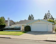 21171     Chubasco Lane, Huntington Beach image
