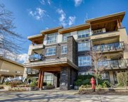 3205 Mountain Highway Unit 205, North Vancouver image