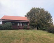 345 Old Cave Springs Rd, Tazewell image