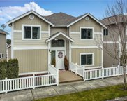 2514 Chateau Dr, Puyallup image
