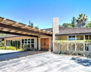 170 Twin Oaks Drive, Los Gatos image