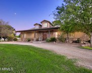 21851 W South Mountain Avenue, Buckeye image