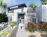 930   N La Jolla Avenue, West Hollywood image