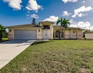 1329 6th Ave, Cape Coral image
