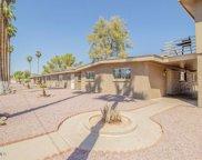 2150 W Missouri Avenue Unit #115, Phoenix image