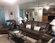 2810 N 46th Ave Unit #F 562, Hollywood image