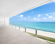 9001 Collins Ave Unit #S-1007, Surfside image