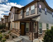6244 Fowler Mill Point, Colorado Springs image