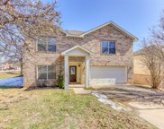 1701 Enoch Drive, Fort Worth image