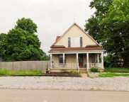 11550 W Walters Road, Martinsville image