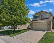 782 English Sparrow Trail, Highlands Ranch image