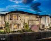11280 Granite Ridge Drive Unit 1068, Las Vegas image