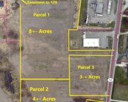 53107 State Road 13, Middlebury image