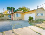 343 Los Altos Place, American Canyon image