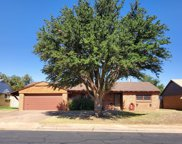 4320 Country Club Dr, Midland image