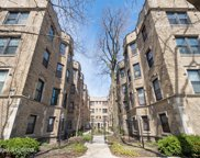 1230 West Jarvis Avenue Unit 2N, Chicago image