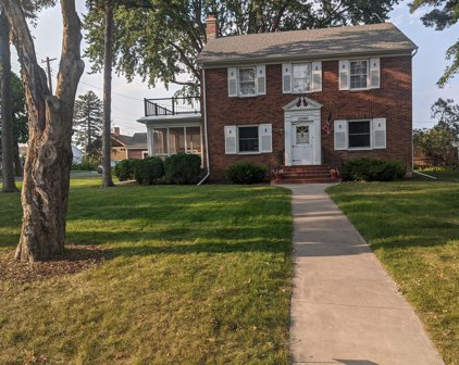 12590 Newell Avenue, Lindstrom