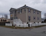 150 Clay  Street, Fall River image