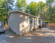 5553  Timberland Drive, Foresthill image