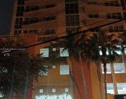 111 Se 8th Ave Unit #905, Fort Lauderdale image
