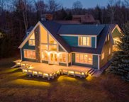 269 Roaring Brook Road, Killington image