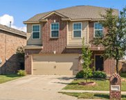 4725 Winding Hollow Drive, Fort Worth image