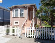 5534 Beaudry St, Emeryville image