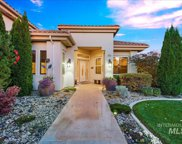 6676 N Double Eagle Lane, Meridian image