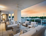 2720 Donald Ross Road Unit #205 Ph 2, Palm Beach Gardens image