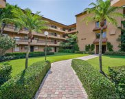 1030 Us Highway One Unit #202, North Palm Beach image