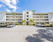1524 Lakeview Road Unit 401, Clearwater image