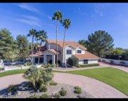 11935 N 102nd Street, Scottsdale image