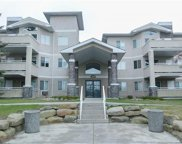 20 Country Hills View Northwest Unit 107, Calgary image