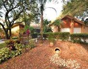 5185 Lake Valencia Boulevard W, Palm Harbor image