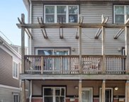 1540 N Greenview Avenue Unit #A, Chicago image