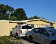 500 E Dayton Cir, Fort Lauderdale image