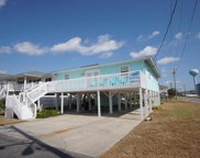 300 57th Ave. N, North Myrtle Beach image
