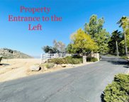 Manor Mountain Ct., Moreno Valley image