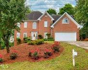960 White Birch Way, Lawrenceville image