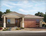 22531 E Quintero Road, Queen Creek image