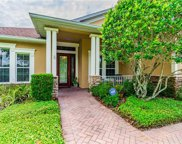 5164 Jennings Trail, Brooksville image