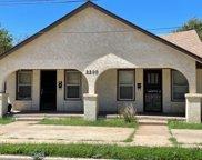 2210 Ave U, Lubbock image