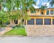 424 Coral Way, Fort Lauderdale image