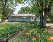 3924 Homewood Avenue, White Bear Lake image