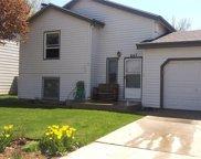 667 Hanna Street, Fort Collins image