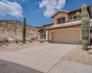 15825 S 23rd Place, Phoenix image