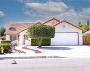 29289     Cool Creek Drive, Sun City image